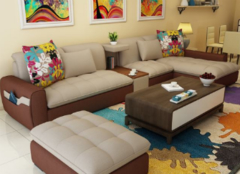 小户型沙发怎么选才对 为您营造温馨的家
