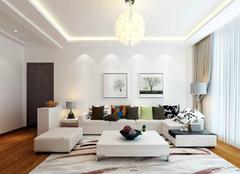 新房入住清洁有哪些小窍门 安心又舒心