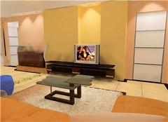室内家装设计需要考虑哪些因素 这三点是关键