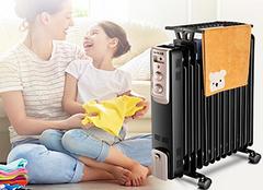 太阳花暖气片品牌好吗 挑选舒适的设备