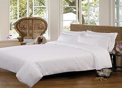 床上用品一般包含哪些 各自功能你知道吗