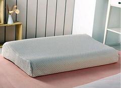 乳胶枕头究竟好不好 要点解析为你揭秘