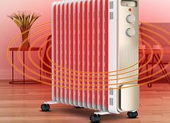 金旗舰暖气片品牌多少钱 你选对了吗