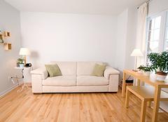 室内装修木地板要了解尺寸 适量购买为你节省开支