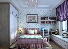 卧室装修都有哪些环节 分分钟让你涨姿势