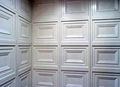 安装护墙板注意几细节 这六点要慎重