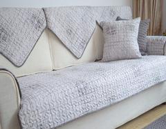 定制沙发要配专属沙发垫 定制沙发垫的注意事项都是什么