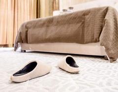 地毯温暖卧室 卧室地毯选购技巧都是什么