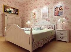 卧室哪种装修风格好呢 每一款都好美