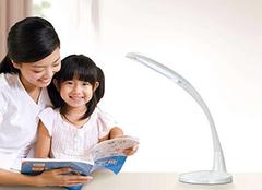 照明灯具比较好的品牌都有哪些 让你选购无忧