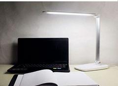 led灯具品牌哪种好呢 快来涨涨姿势吧