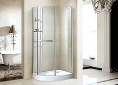 淋浴房怎么装修比较实用 你享受了吗?