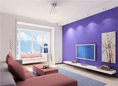 如何选到令人满意的家装建材产品 这些要点要了解