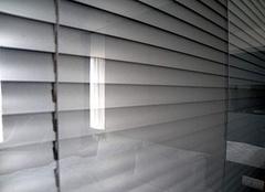 铝合金百叶窗优点都有哪些 看完你也会喜欢