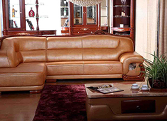鉴别真皮沙发有哪些技巧 对劣质产品说拜拜