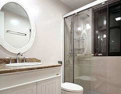 四招教你怎么解决卫生间装修难题