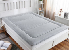 购买床垫时要注意什么 有哪些方面呢