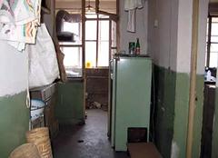 旧房改造的三大要领 一点都不含糊