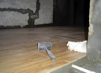 泥瓦工程怎么检测合不合格 业内专家来教你
