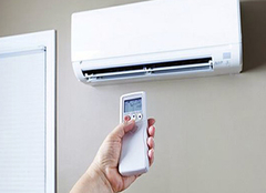 空调使用省电有绝招 速速来围观!