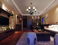 新房装修最好看的风格有哪几种   你喜欢哪一个