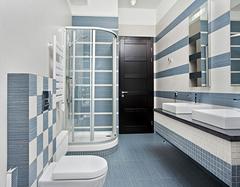 居室装修选材选购要点有哪些  价格更实惠!
