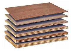 家装居室木地板选购方法