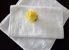 三点教你选购一次性毛巾 让你出行更方便