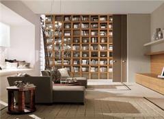 书房装修设计应该考虑哪些方面 这3点要注意