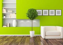 辨别环保家具的实用方法 不要搞错啦!
