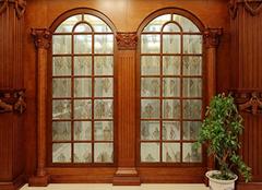 门窗装修后重点关注 缝隙不要太大