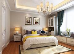 卧室装修验收技巧都有哪些 你这么验收了吗