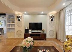 选择客厅瓷砖的窍门都有哪些 这些技巧你要懂