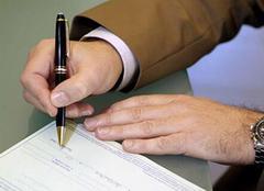 简析装修设计合同签订要点 防止被骗不上当
