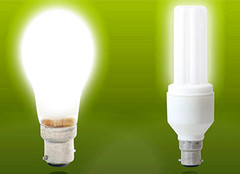 怎么辨别节能灯的质量好坏 专家自有妙招