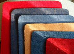 家居地毯的种类有哪些 哪种你最爱