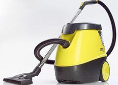 使用水过滤吸尘器注意要点 三个方面简单介绍