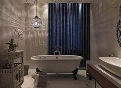 介绍几个好品牌浴缸 洗浴体验咔咔的