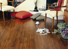 木地板保养实用小技巧 为家居增添新光彩