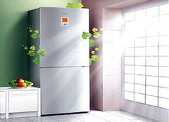 优质冰箱类型盘点 让你选购不再愁