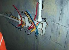 家庭装修电路改造技巧 安全就要做到位