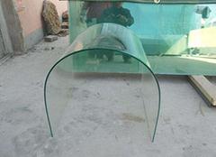 选购钢化玻璃的几个小技巧 不怕买不到好玻璃