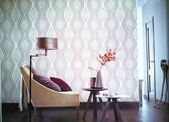 无纺布墙纸施工的技巧介绍 减少日后麻烦