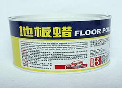 实木地板蜡品牌哪个好 口碑很重要