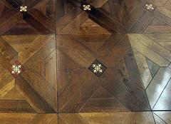 实木复合地板选购技巧 不知道的来看
