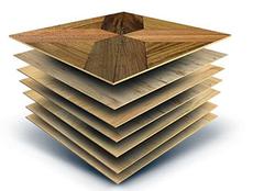 橡木地板销售优势有哪些 解你燃眉之急
