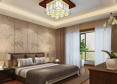 如何装修卧室中的吊顶 为睡眠带来舒适环境