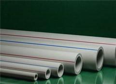 怎么选择水管材料好呢 需要注意其哪些性能