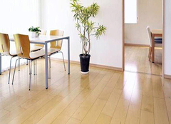 橡木地板选购技巧 时刻享受优质生活