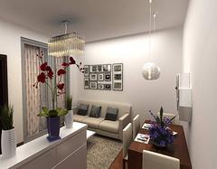 家居装修推荐 提升家居品味的窍门有哪些
